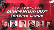 bond_complete_james_bond_box.jpg