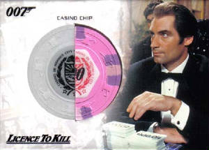 bond_rc6_casino_chip.jpg