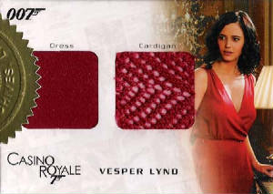 jbim_dc02_vesper_lynd_dress_cardigan_064-850.jpg