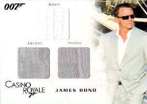 jbim_tc08_james_bond_shirt_jacket_pants_0398-1300.jpg