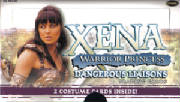 xena_dl_box.jpg