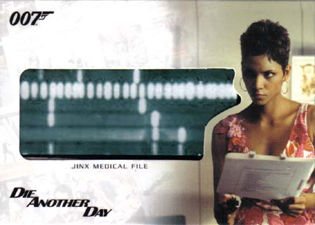 bond_rc11_jinx_medical_file.jpg