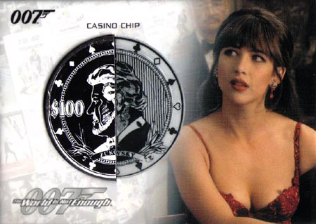 bond_rc13_casino_chip.jpg