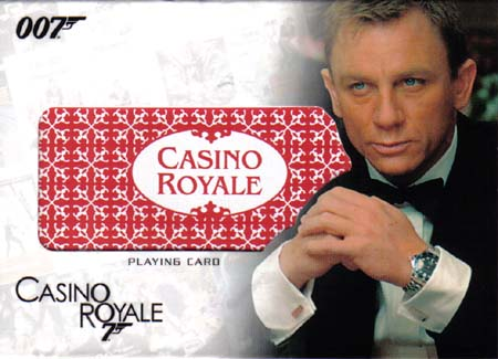 bond_rc17_casino_royale_playing_card.jpg