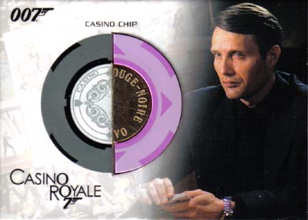 bond_rc18_casino_chip.jpg