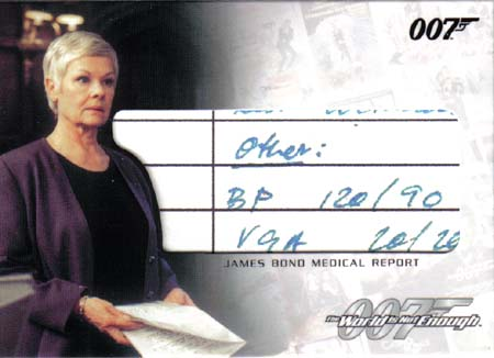 bond_rc2_james_bond_medical_report.jpg