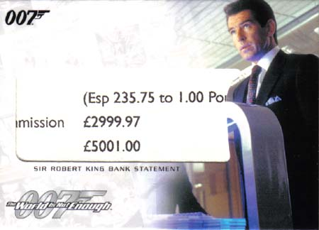 bond_rc7_sir_robert_king_bank_statement.jpeg