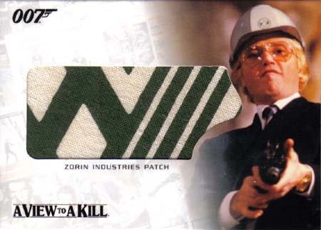bond_rc9_zorin_industries_patch.jpg