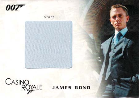 jbim_sc01_james_bond_dress_shirt_386-777.jpg