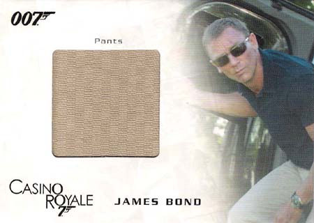 jbim_sc03_james_bond_pants_229-777.jpg