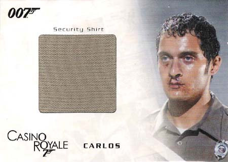 jbim_sc05_carlos_security_shirt_615-800.jpg