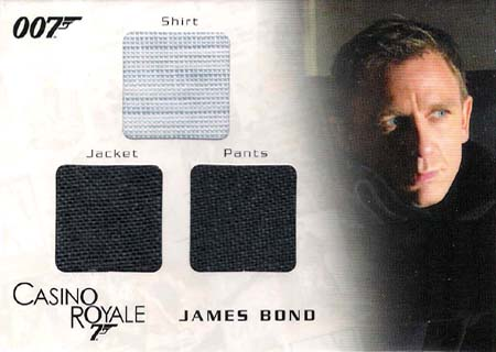jbim_tc01_james_bond_shirt_jacket_pants_1016-1300.jpg