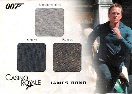 jbim_tc03_james_bond_undershirt_shirt_pants_0827-1200.jpg