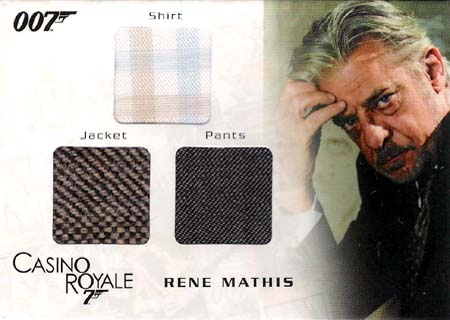 jbim_tc04_rene_mathis_shirt_jacket_pants_0284-1300.jpg