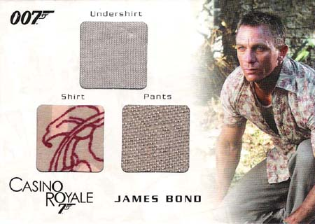 jbim_tc05_james_bond_undershirt_shirt_pants_069-650.jpg