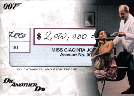 rc1_jinx_cayman_island_bank_cheque2.jpeg